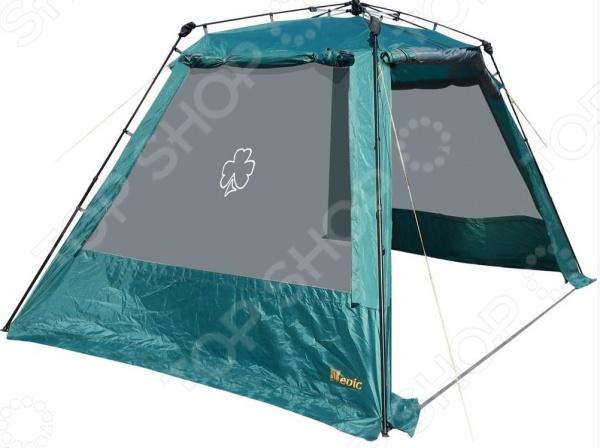 Тент-шатер «Невис»