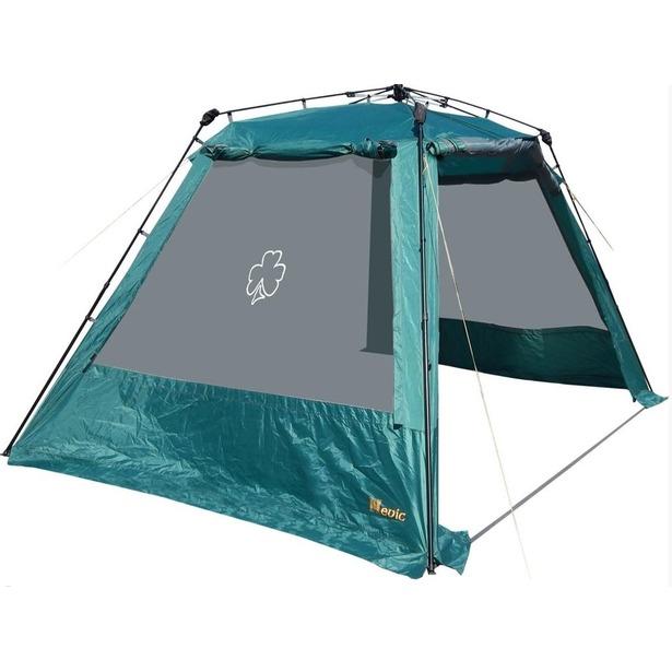 фото Тент-шатер Greenell «Невис»