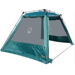 Купить Тент-шатер Greenell «Невис»