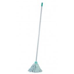 Купить Швабра со сменной насадкой Leifheit Power Mop 56705
