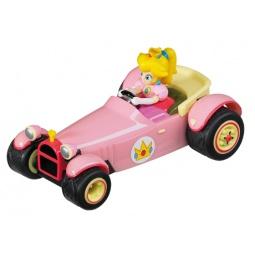 Купить Машинка Carrera Mario Kart DS «Peach Royale»