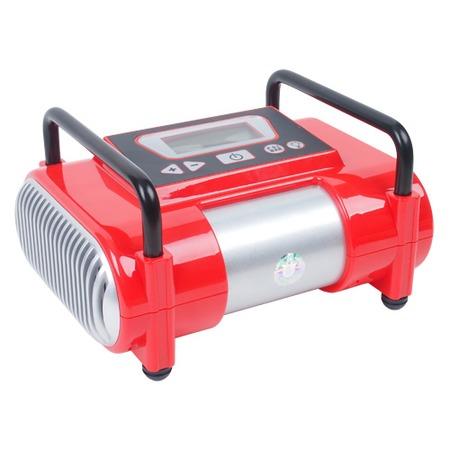 Купить Компрессор автомобильный Megapower M-85010