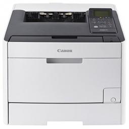 Купить Принтер Canon i-Sensys LBP7660CDN
