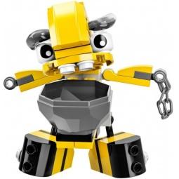 фото Конструктор игровой LEGO «Форкс»