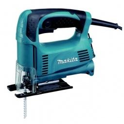 Купить Лобзик электрический Makita 4327