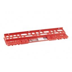 Купить Полка для инструмента Зубр «Мастер» 38350-24_z01