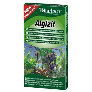 Купить Средство против водорослей Tetra TetraAgua Algizit
