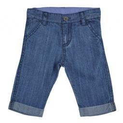 Купить Джинсы для мальчиков Zeyland Polo Clab Mininio