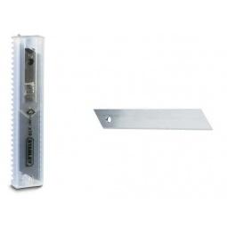 Купить Лезвия для ножа STANLEY 1-11-300
