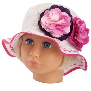 Купить Панама детская Shapochka ЯВ104921. В ассортименте