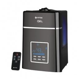 Купить Увлажнитель воздуха Vitek VT-1764