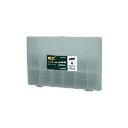 Купить Ящик для крепежа FIT 65641
