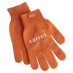 фото Перчатки Fabrikators для чистки моркови