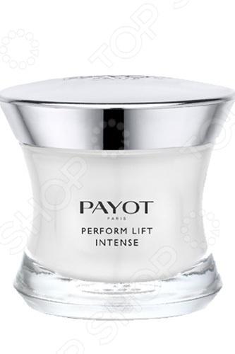 Средство для кожи лица Payot Perform Lift