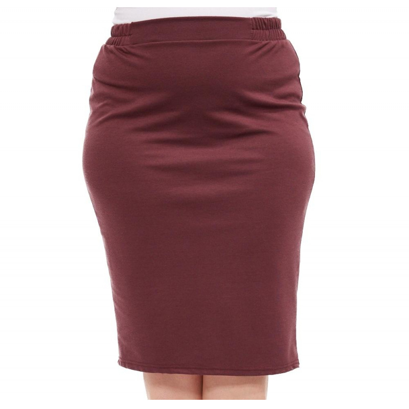 Купить юбку венера
