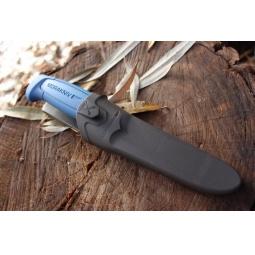 фото Нож туристический MORAKNIV 12241 Basic