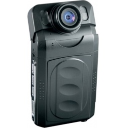 фото Видеорегистратор xDevice Black Box-5 mini
