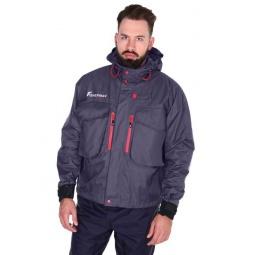 Купить Куртка для рыбалки NOVA TOUR «Риф PRO»