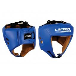 Купить Шлем боксерский Jabb JE-2004