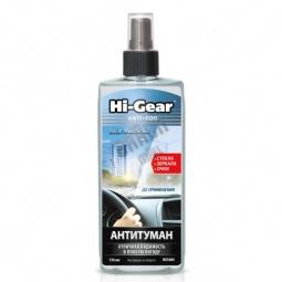 Купить Антитуман Hi Gear HG 5684