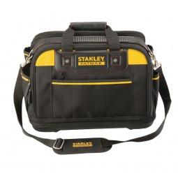 Купить Сумка для инструмента двусторонняя Stanley FatMax FMST1-73607