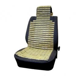 Купить Накидка на сиденье массажная FK CU-65