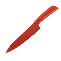 фото Нож разделочный Vitesse Hita. В ассортименте