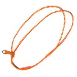 Купить Ожерелье-молния RTO R130514