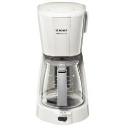 Купить Кофеварка Bosch TKA 3 A 031