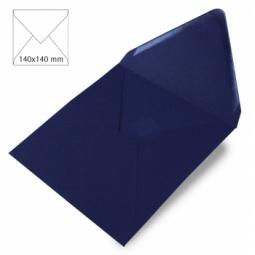 Купить Конверт квадратный Rayher 80026