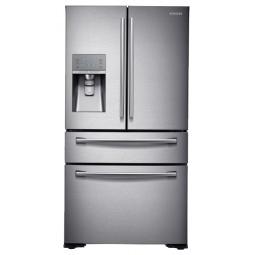 Купить Холодильник Samsung RF24HSESBSR
