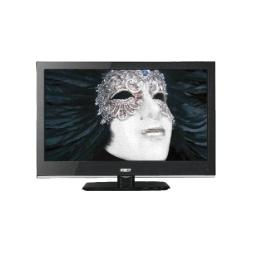 фото Телевизор Mystery MTV-1613LW