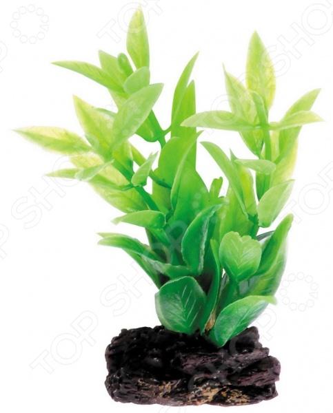 Искусственное растение DEZZIE 5610014