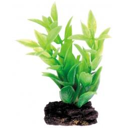 Купить Искусственное растение DEZZIE 5610014