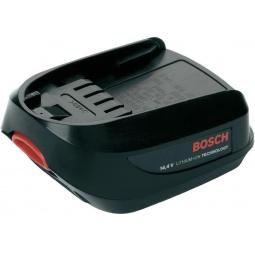 Купить Аккумулятор вставной Bosch 2607336038