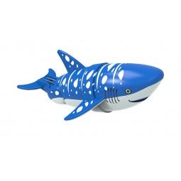 Купить Игрушка интерактивная для ребенка Redwood «Акула-акробат Вэйлон»