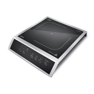Купить Плита настольная индукционная CASO ECO 2000