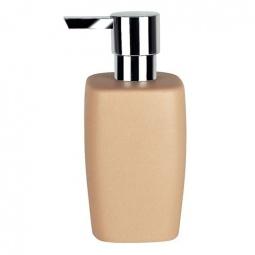 Купить Ёмкость для жидкого мыла керамическая Spirella RETRO