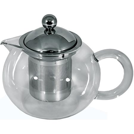Купить Чайник заварочный TimA TB 1500