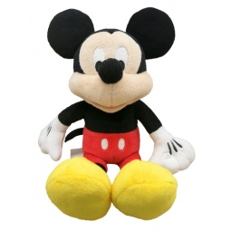 фото Мягкая игрушка Disney «Микки» 10467