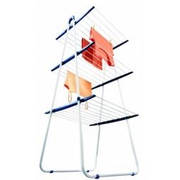 Купить Сушилка для белья напольная Leifheit Pegasus TOWER