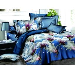 Купить Комплект постельного белья Jardin Sharlis. 2-спальный