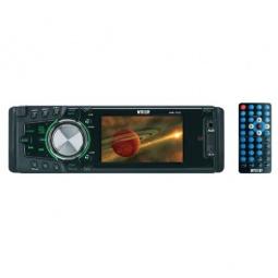 фото Автопроигрыватель DVD Mystery MMD-3002S