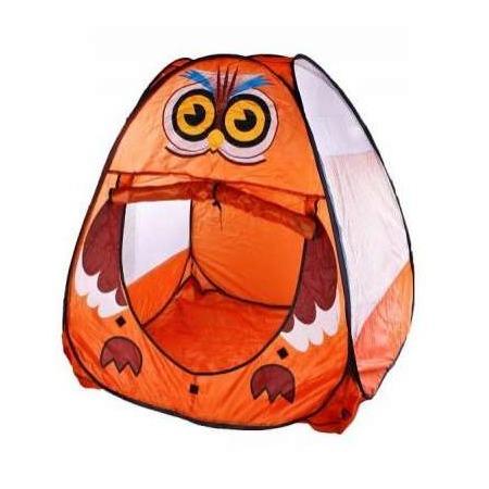 Купить Палатка игровая Shantou Gepai «Филин»