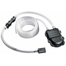 Купить Система краскоподающая Bosch PPR 250