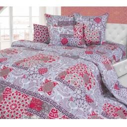 фото Комплект постельного белья Белиссимо «Кельты». 2-спальный