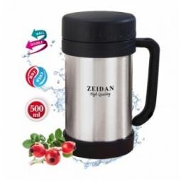 Купить Термокружка Zeidan Z9034