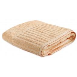 Купить Полотенце банное BONITA «Персик»
