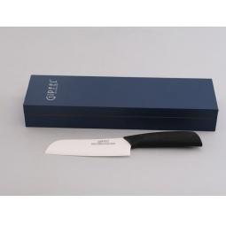фото Нож поварской японский Gipfel ETERNO 6853