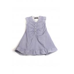 Купить Платье двухстороннее Fore N Birdie Reversible loose floral dress